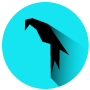 docs/img/parrot-logo-new-sml.png