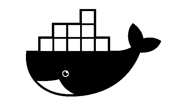 static/images/icons/docker.png