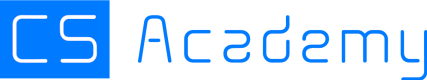 static/images/cs-academy-logo.png