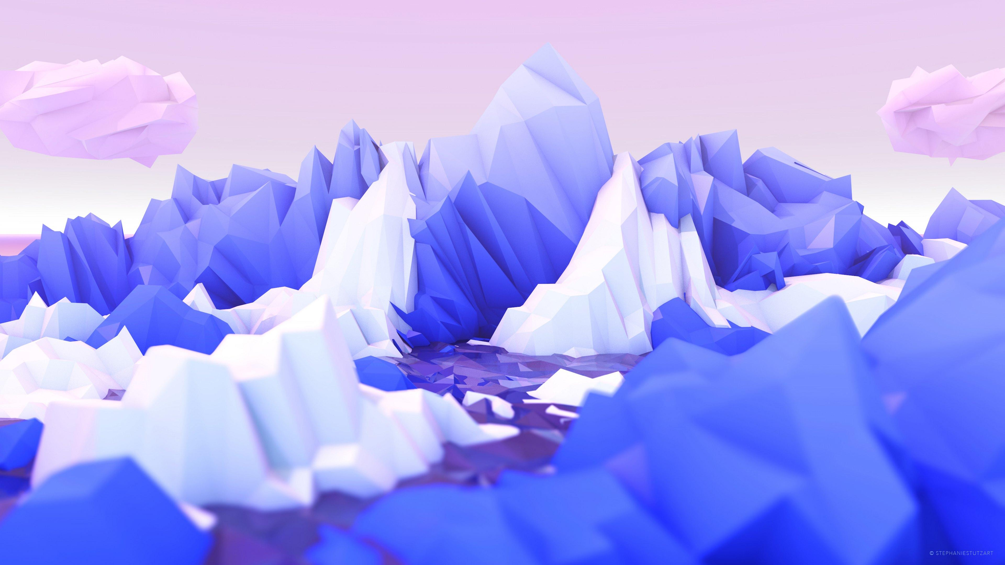 static/images/backgrounds/mountains-poly.jpg