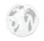 static/images/social/distrowatch.png