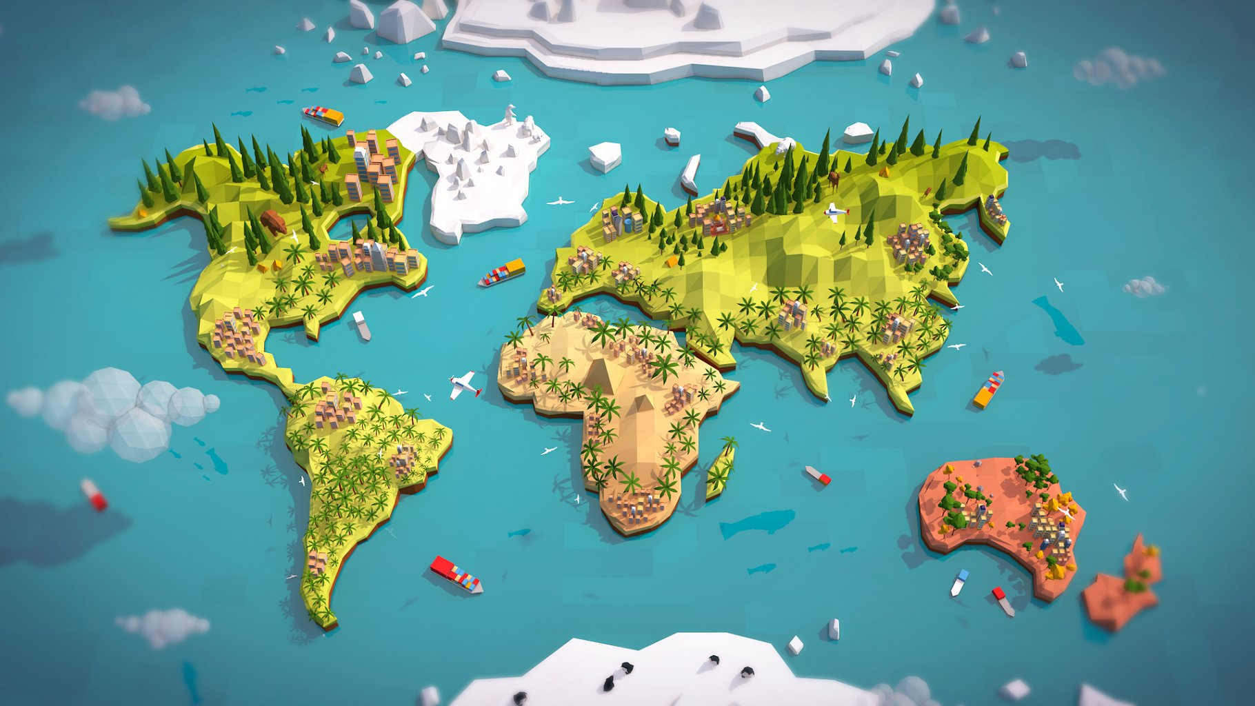 static/images/backgrounds/world-map-poly.jpg
